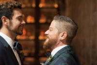 gay-wedding-photographer-amy-haberland-1.jpg