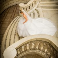 bridal-photography-cleveland-0054-web.jpg