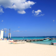 Puerto Morelos: A Gem Among the Jewels (Gay-friendly honeymoon destination)