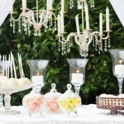 5 Things Wedding Vendors Want You to Know, but Won't Tell You.