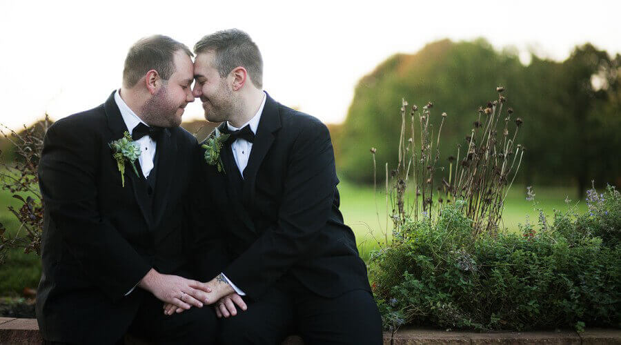 German Bishops Grapple With Blessings For Gay Marriage
