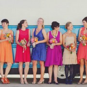 Rainbow-Themed Wedding: 10 Ways to Include Gay Pride in Your Day