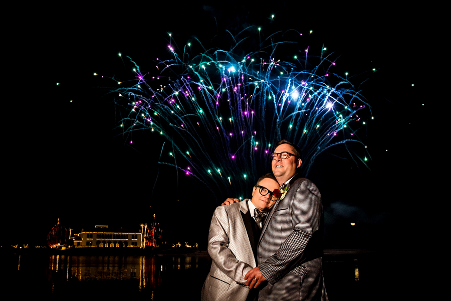 Hicks_Bristol_Ben_and_Kelly_Photography_Meant2BeEventsBenKellyPhotographyTheMcCormickFireworkDisplayatNewYear_low