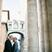 Romantic Italian Photo Session
