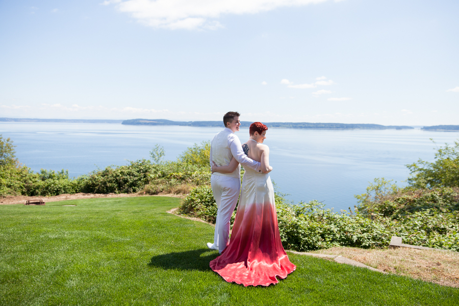 edens_potyondy_anna_simonak_photography_gigharborweddingphoto3920_low
