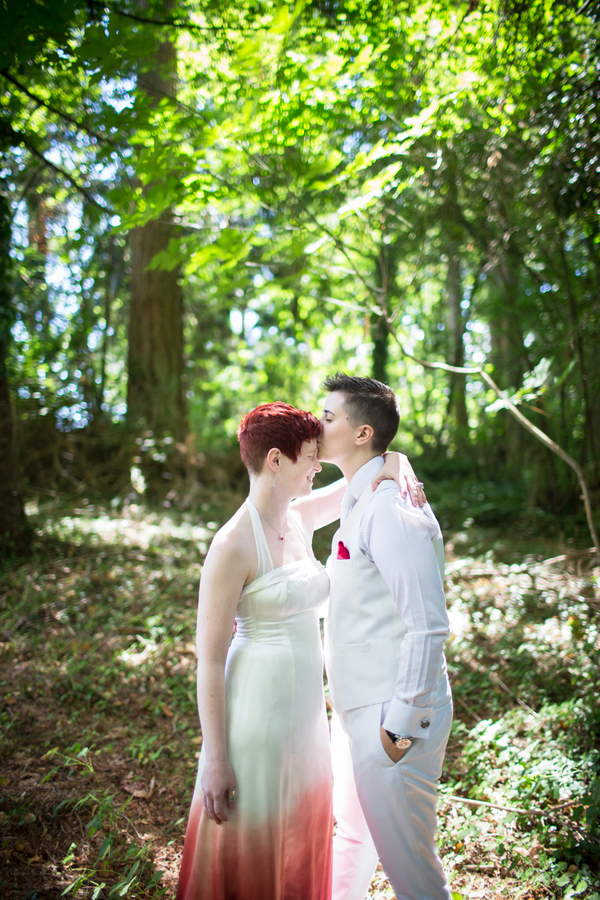 edens_potyondy_anna_simonak_photography_gigharborweddingphoto8186_low
