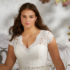 Wedding Gown for the Plus Size Bride