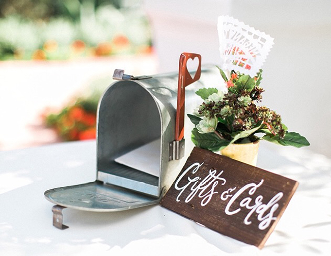 GiftTable-Guestbook-RS-header