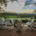 The Perfect Retreat and Wedding Venue