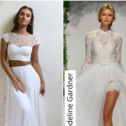 A Wedding Dress for Every Bride