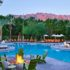 THE RIVIERA PALM SPRINGS CELEBRATES LOVE ON A WHIM WITH NEW ELOPEMENT OFFERING