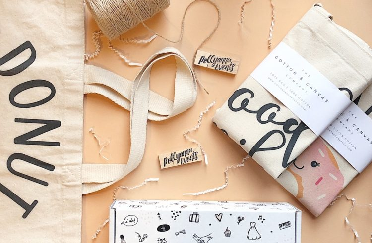 The Ultimate Wedding Planning Kit!