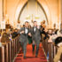 Beautiful Gay Wedding in Palo Verde