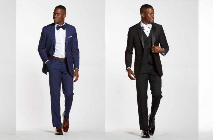 5 Do's and Don'ts for Grooming the Groom