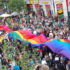 Pride Celebrations Around the World