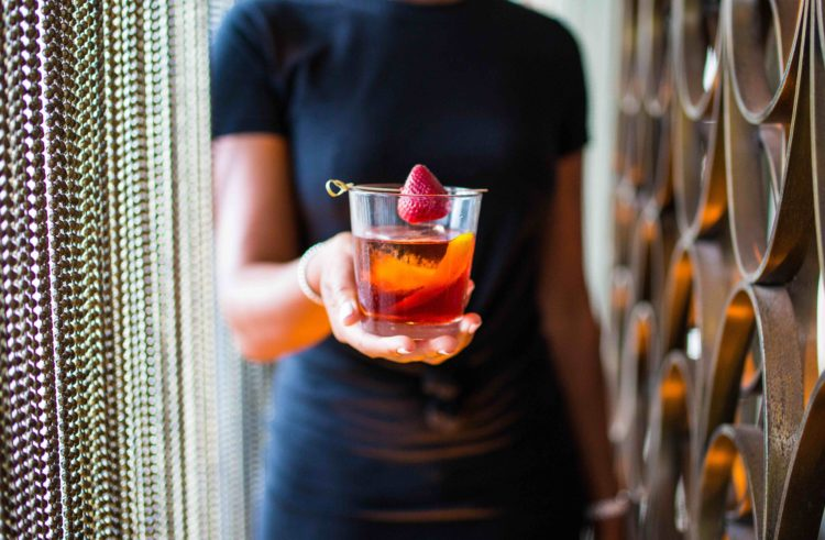 Stock Your Wedding Open Bar Without Breaking Bank