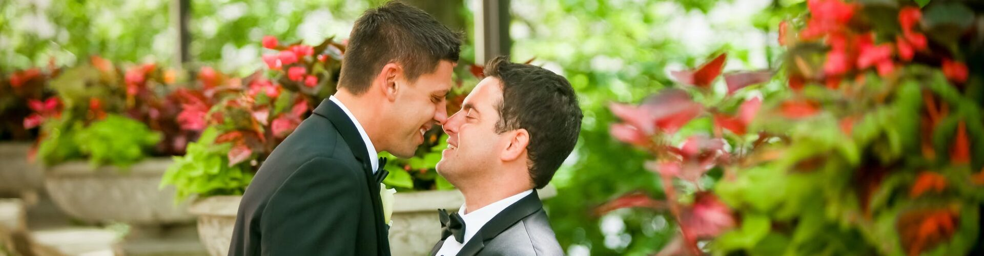 Tips on Getting Married in Chicago